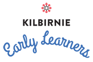 Kilbirnie Early Learners | Child Care Centre